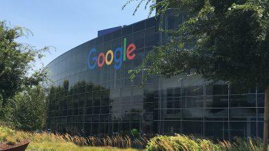 Photo of Google i Facebook zaczynają walkę z fakenewsami o koronawirusie