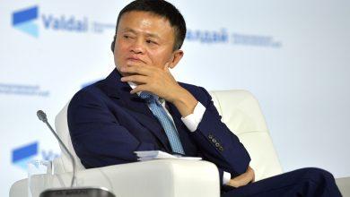 Photo of Najbogatszy chińczyk przekazał miliony na walkę z koronawirusem.