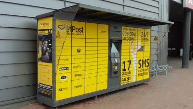 Photo of InPost nagradza klientów za szybki odbiór paczek