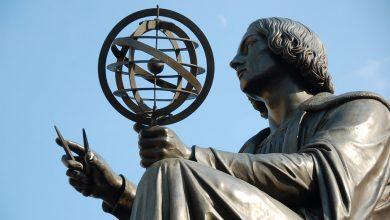 Photo of Nowe święto państwowe w dzień urodzin Mikołaja Kopernika