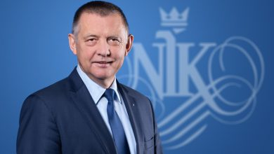 Photo of Rusza fala kontroli NIK.