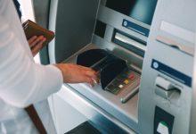 Photo of Banki planują przerwy techniczne w ten weekend.