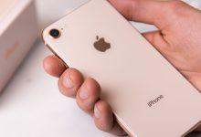 Photo of Apple bije rekordy. Wartość firmy wzrosła o pół biliona dolarów