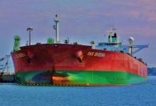 Photo of Białoruś kupiła ropę z Norwegii. Jest odpowiedź Moskwy.