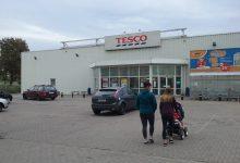 Photo of Tesco zamyka kolejne sklepy