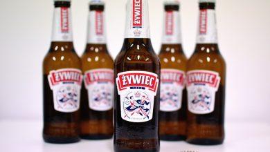 Photo of Specjalna akcja Żywca – zgarniesz pieniądze za oddanie butelek po ich piwie.