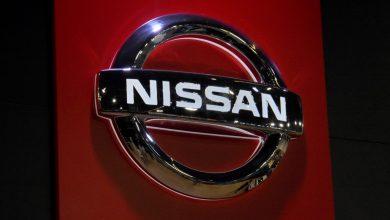 """Photo of Nissan zwalnia pracowników! ,,Sytuacja jest tragiczna"""""""