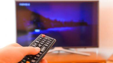 Photo of Polsat przegonił TVP. Najchętniej oglądane kanały TV w 2019 roku.