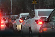 Photo of Do 2030 pozbędziemy się aut napędzanych silnikami spalinowymi?