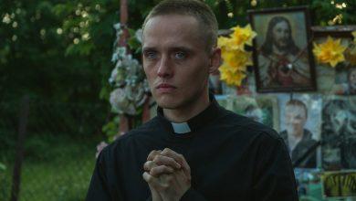 Photo of Polski film nominowany do Oskara bije rekordy finansowe.