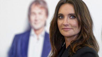 Photo of Dominika Kulczyk wydała fortunę na nowy dom w Londynie