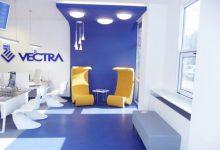 Photo of Vectra liderem na polskim rynku