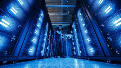 Photo of Wielka Brytania inwestuje w superkomputer klimatyczny