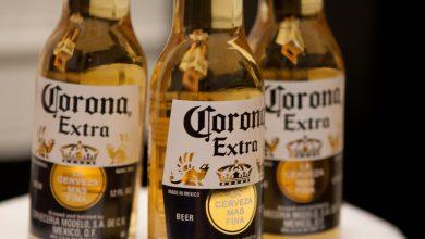 Photo of Co wspólnego ma piwo i koronawirus?