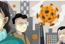 Photo of Koronawirus może kosztować chińską gospodarkę miliardy dolarów.