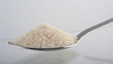 Photo of Przez podatek cukrowy zapłacimy więcej? Producent odpowiada.