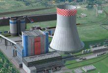 Photo of Rząd rozważa sporą zmianę w ostrołęckiej elektrowni.