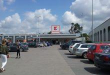 Photo of Kaufland przejął kolejne markety po Tesco