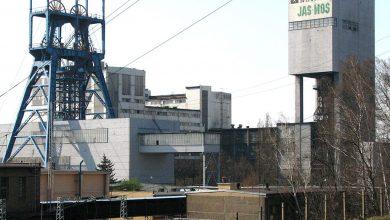 Photo of Unia wybrała regiony, które obejmie funduszami na transformację energetyczną