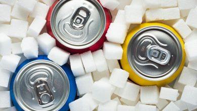 Photo of Podatek cukrowy wejdzie w życie z opóźnieniem?
