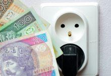 Photo of Ujawniono wartość rekompensat za podwyżki cen prądu.