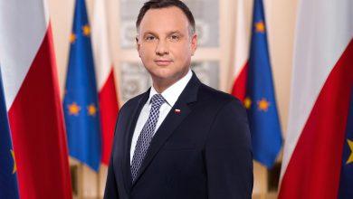 Photo of Andrzej Duda wygrywa wybory. Największe poparcie uzyskał w biedniejszych regionach