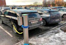Photo of Norweska rewolucja energetyczna.