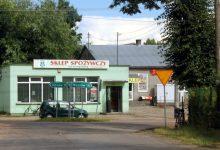 Photo of Trudna sytuacja małych sklepów