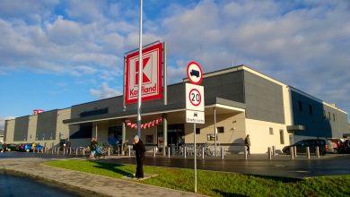 Photo of Kaufland odmówił pracownikom przyznania podwyżek.