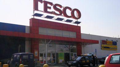 Photo of Tesco zamyka sklepy, których nie przejmie Netto i szykuje zwolnienia grupowe