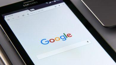 Photo of KE wstrzymała ważną inwestycję Google'a