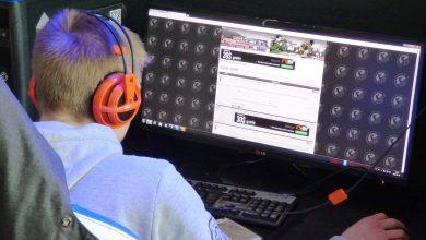 Photo of Sprzedawał gry w sieci, teraz ma 9 tysięcy zarzutów.