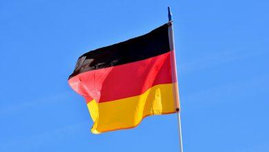 Photo of Niemiecki przemysł w największym dołku od 2009 roku