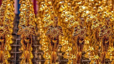 Photo of Oscary 2020: lista zwycięzców