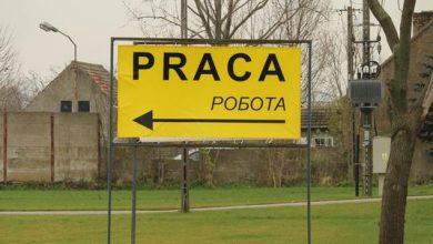 Photo of Nowa polityka migracyjna jeszcze bardziej restrykcyjna