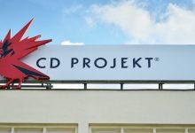 Photo of CD Projekt wart tyle co dwa czołowe banki w Polsce