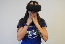 """Photo of Technologia VR umożliwiła matce """"spotkanie"""" ze zmarłą córką. [WIDEO]"""