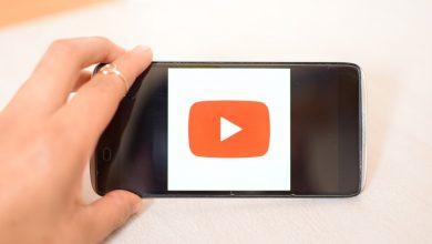 Photo of Youtube wprowadza nową opcję wspierania twórców