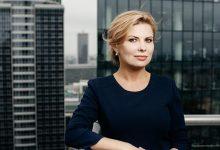 Photo of Żona Ziobry w zarządzie państwowego ubezpieczyciela