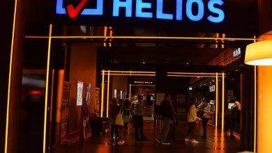 Photo of Mocna odpowiedź Heliosa na obniżkę cen w Cinema City – bilety za mniej niż 15 zł!