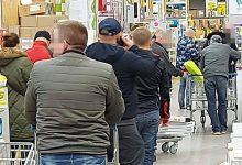 Photo of Solidarność chce zamknięcia Pepco, Castoramy, Leroy Merlin, OBI i Media Expert