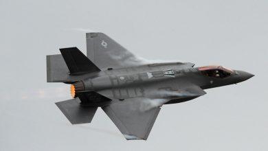 Photo of Części do amerykańskich samolotów F-35 będą produkowane w Polsce?