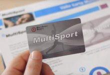 Photo of MultiSport zawiesiło karty członkowskie