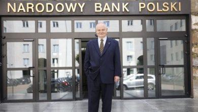 Photo of Prezes NBP zapowiada: Będzie banknot o nominale 1 000 zł