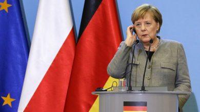 Photo of Pandemia koronawirusa wymknęła się spod kontroli w Niemczech!