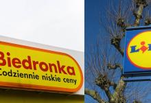 """Photo of Lidl i Biedronka dementują """"fejknewsy"""". Sklepy będą otwarte"""