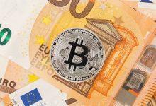 Photo of Bitcoin nadal drożeje! Dobry okres dla posiadaczy kryptowalut