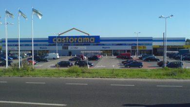 """Photo of Castorama nie zamyka sklepów. Działają jako """"apteki dla domu"""""""
