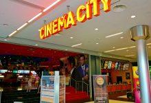 Photo of Ogromne obniżki cen biletów w Cinema City! Przez koronawirusa?