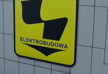 Photo of Elektrobudowa złożyła wniosek o upadłość